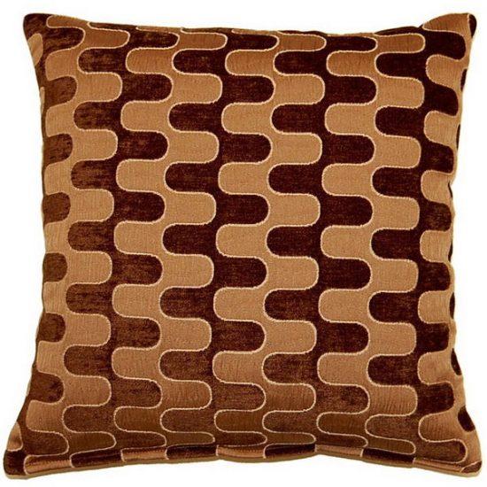 tingari-chocolate-17-inch-throw-pillows-set-of-2-24fd99ce-b595-4c82-afdd-47161418cadc_600