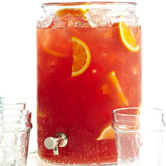 easy-tailgating-punch