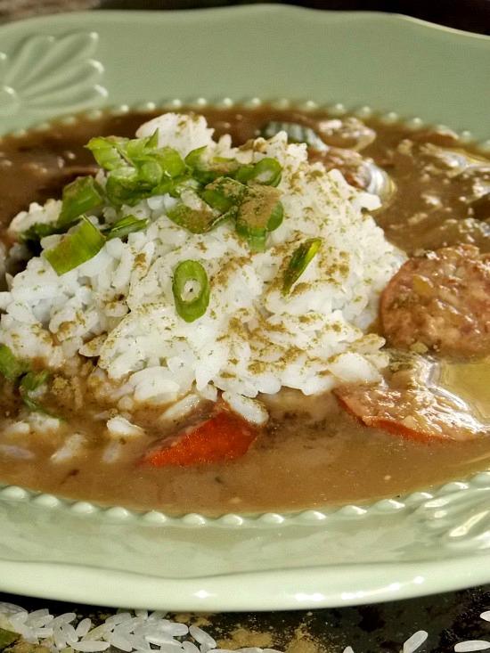 gumbo-bowl