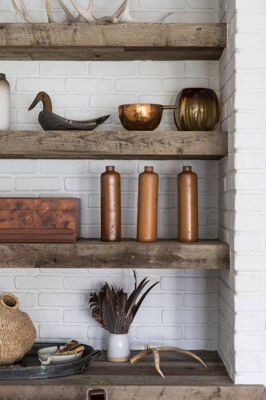 our-spring-cover-girl-jenni-kayne-jenni-kayne-bronze-and-white-and-wood-kitchen-56d486064791784e5ecbcfa9-w1000_h1000