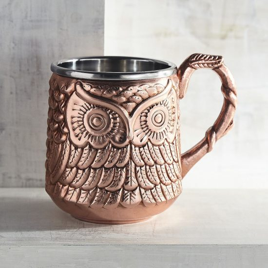 owl-moscow-mule