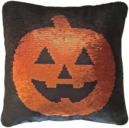 jack-o-lantern-black-pillow