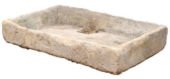 stone-sink-antique