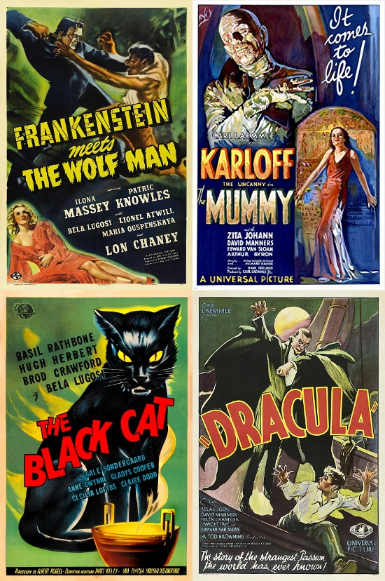 vintage-horror-movie-posters