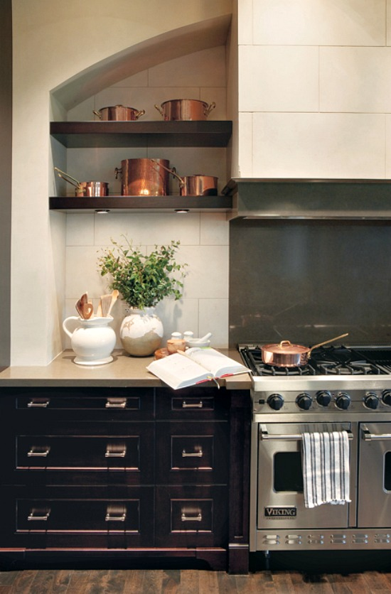 hh-aldred-kitchen-final3_sup_hh_oc11