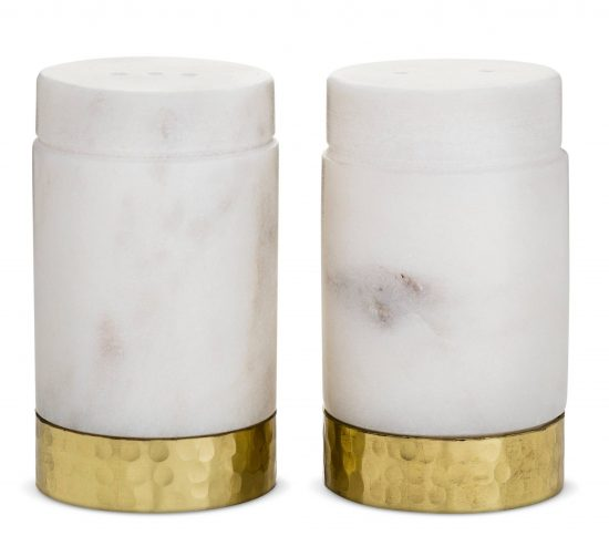 marble-gold-salt-and-pepper-shaker-set