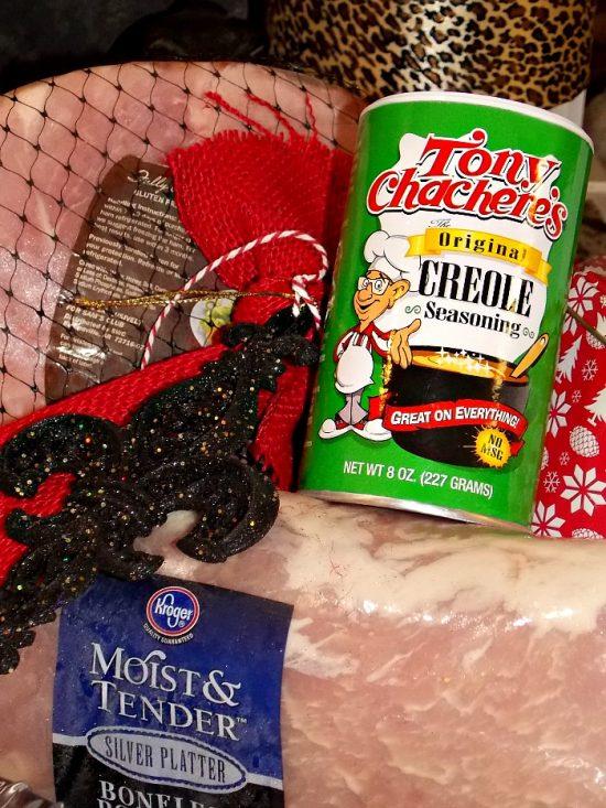 foodie-gift