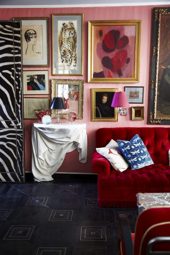 miles-redd-pink-red-decor