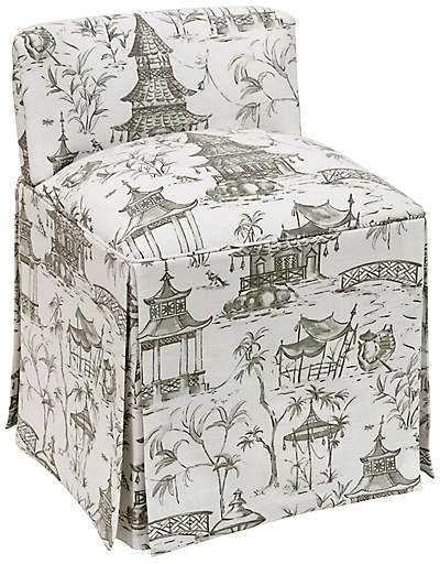 Eliza-vanity-stool
