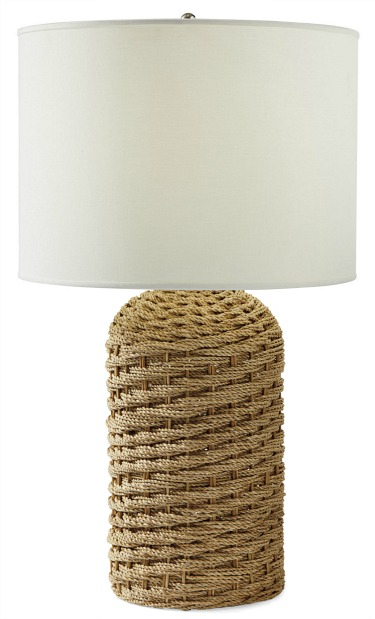 rope-coastal-table-lamp