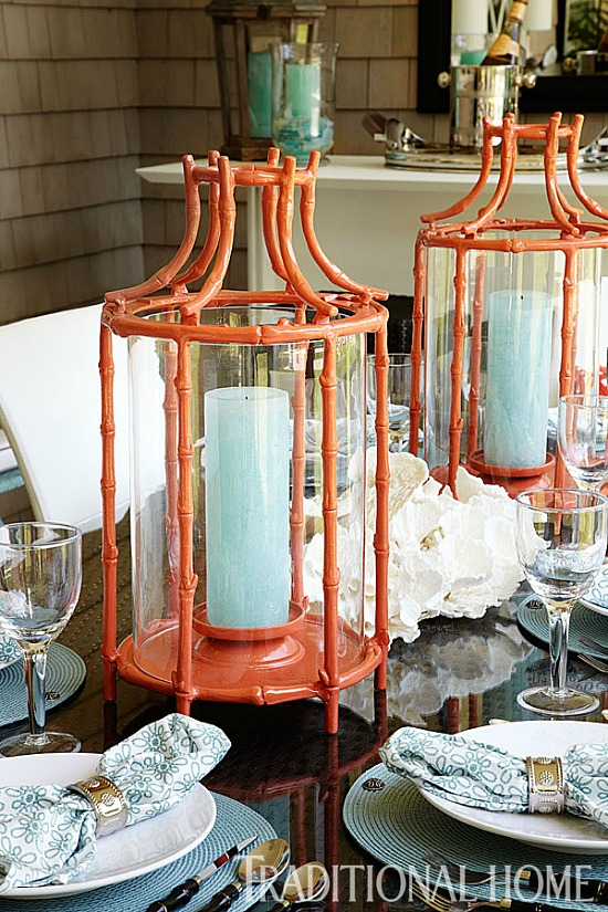 summer-tablescape
