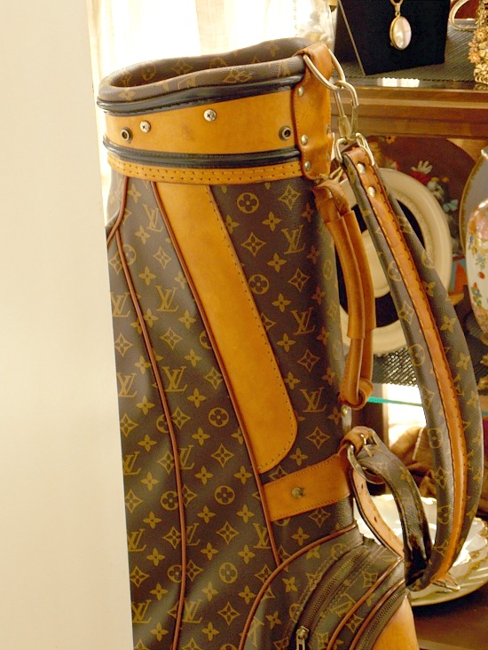 Louis-Vuitton-golf-bag