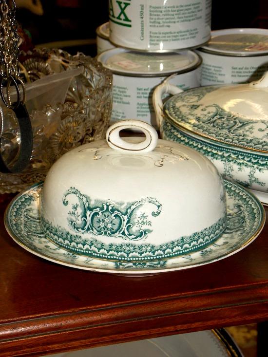 vintage-butter-dish