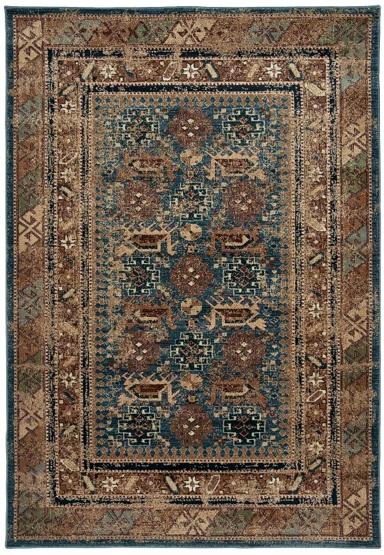 fall-area-rug