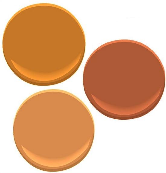 pumpkin-paint-colors