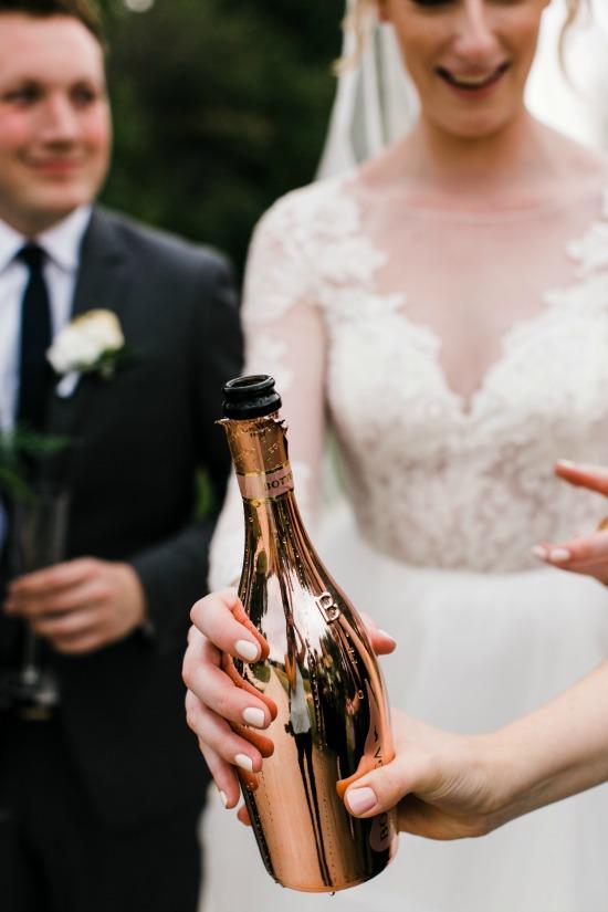 wedding-toast