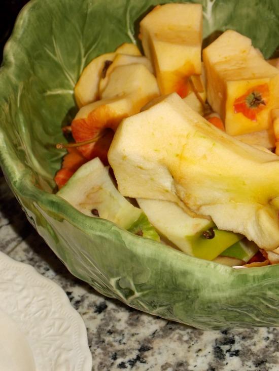 apple-bowl