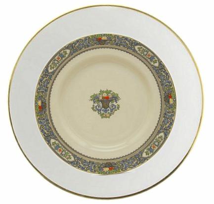 autumn-lenox-plate