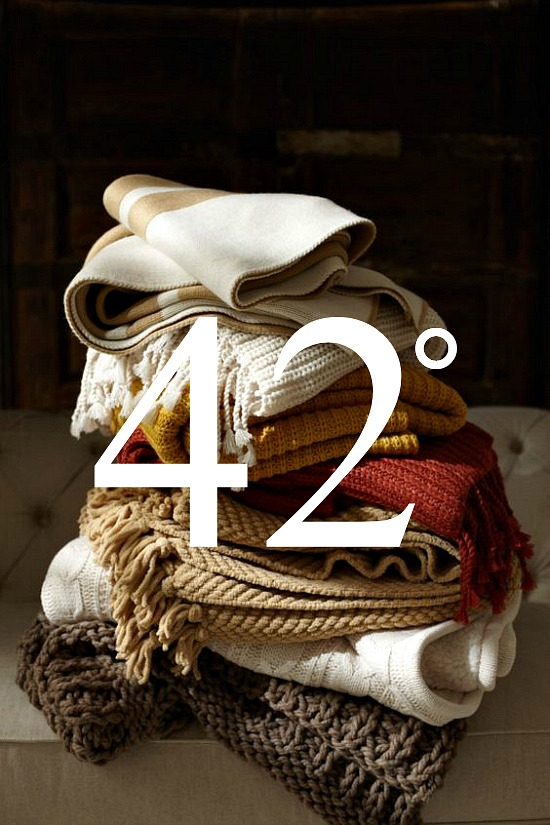 fall-blankets-throws-temps