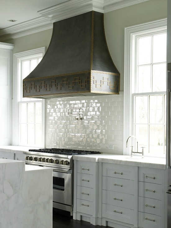 james.michael.howard.portfolio.interiors.kitchen.architectural.detail.design.detail.