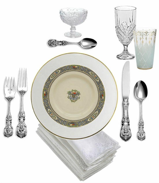 thanksgiving-table-place-setting-dinner