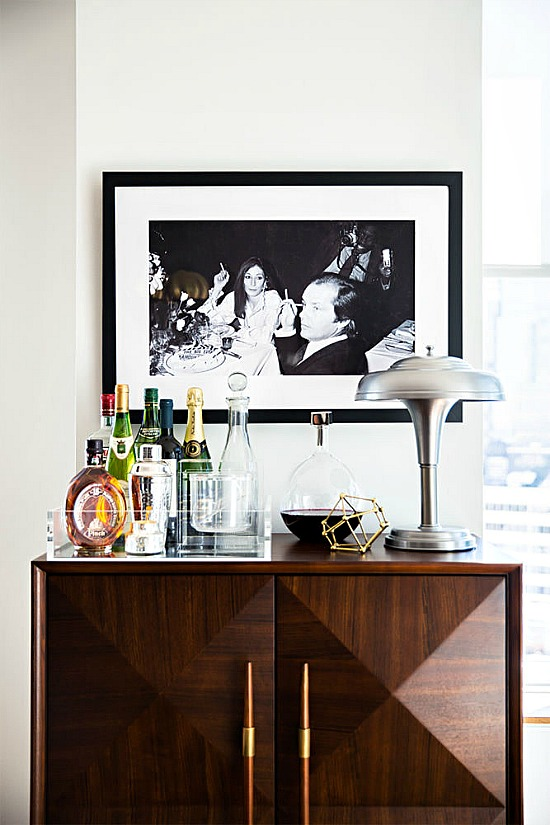 Mitchell-Gold-apartment-home-bar