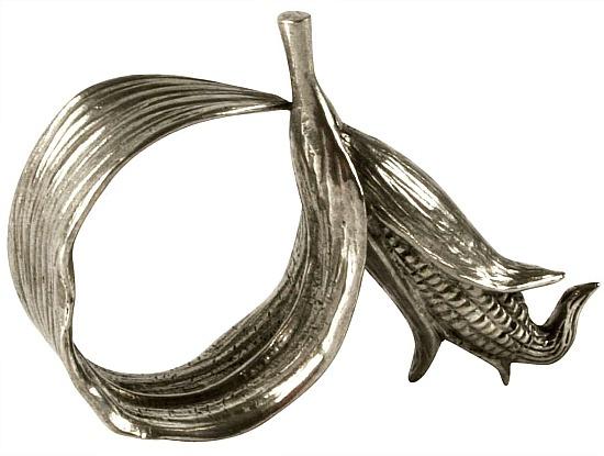 corn-husks-napkin-ring