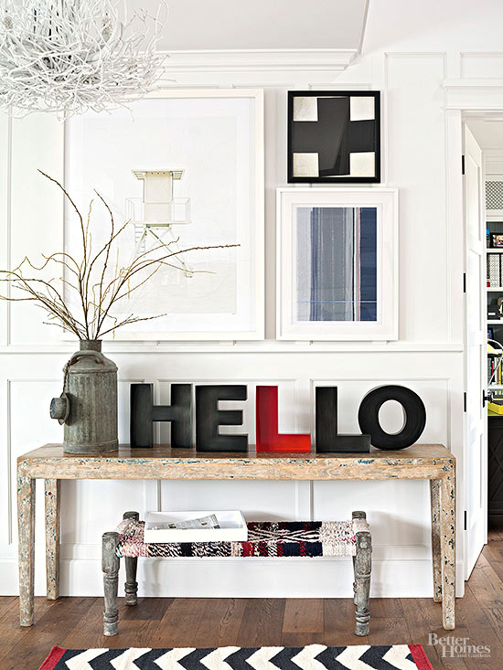 hello-foyer