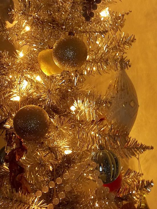 Christmas-tree-2017
