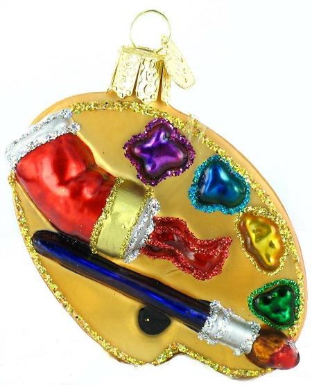 ornament-artist-palette