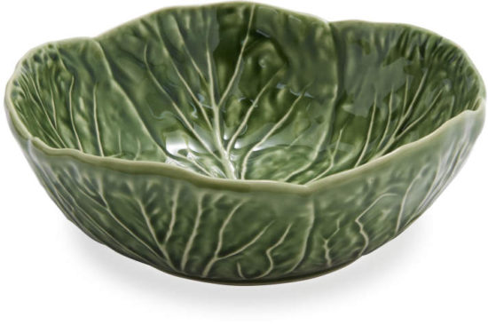 cabbage-serving-bowl