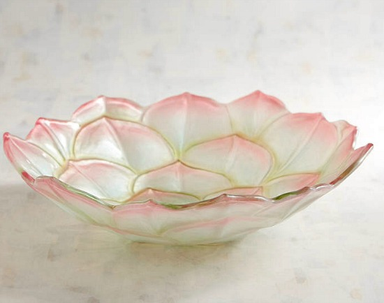 succulent-serving-bowl