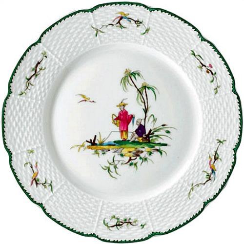Si- Kiang-Cocktail-Plate