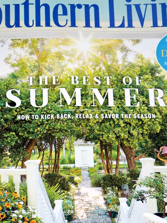 best-of-summer-Southern-Living