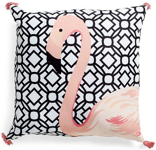 indoor-outdoor-flamingo-pillow