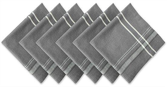 french-stripe-napkins