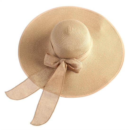 natural-floppy-hat