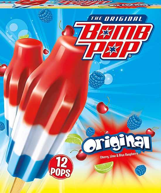 original-bomb-pop-frozen-treat