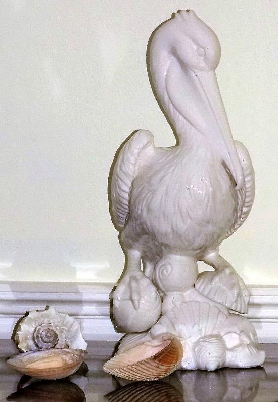 pelican-shells-4
