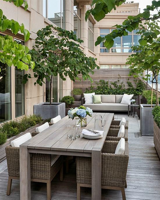 terrace-deck