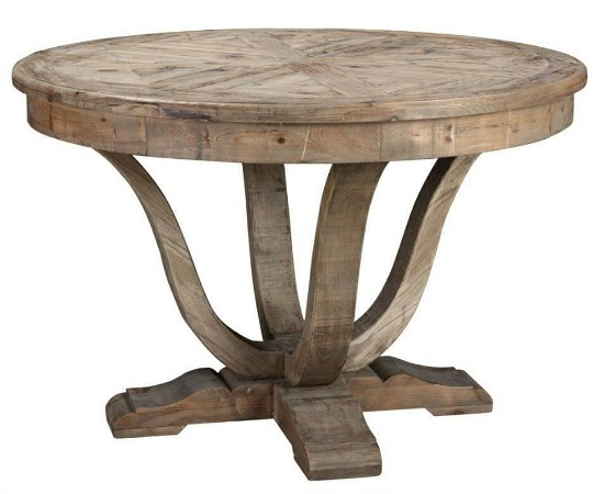 Burnham-Home-Designs-Hathaway-Dining-Table