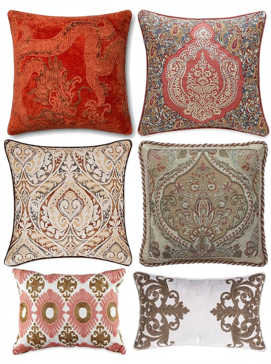 throw-pillows-lowcountry