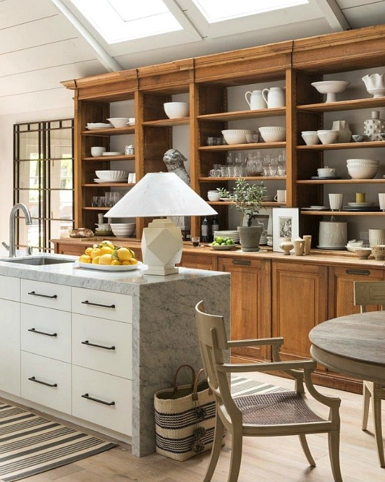 Benjamin-Dhong-modern-farmhouse-kitchen