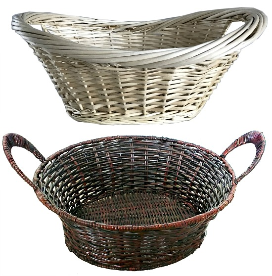 baskets-for-tailgating