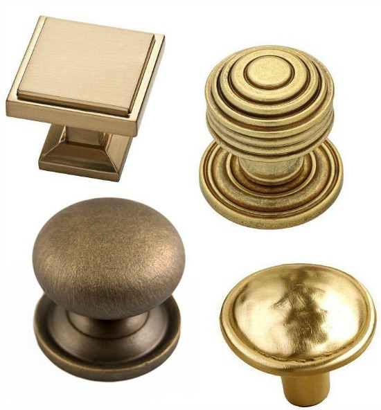 built-in-cabinet-knobs