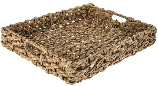 woven-serving-tray