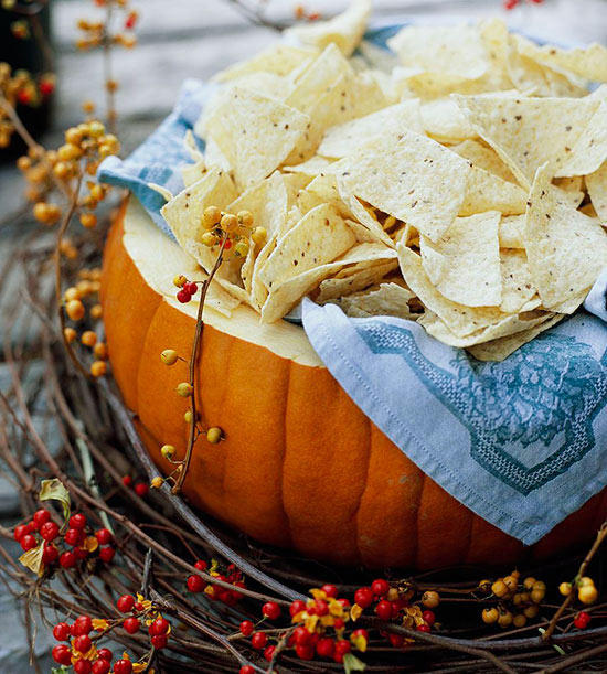 all-party-pumpkin-chip-holder