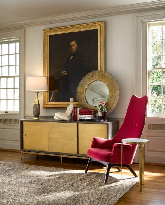 modern-antiques-accents