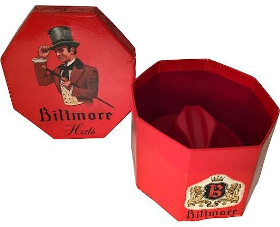 Biltmore-Hats-Stetson-Box