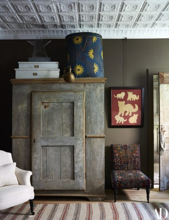 John-Derian-Interiors-armoire